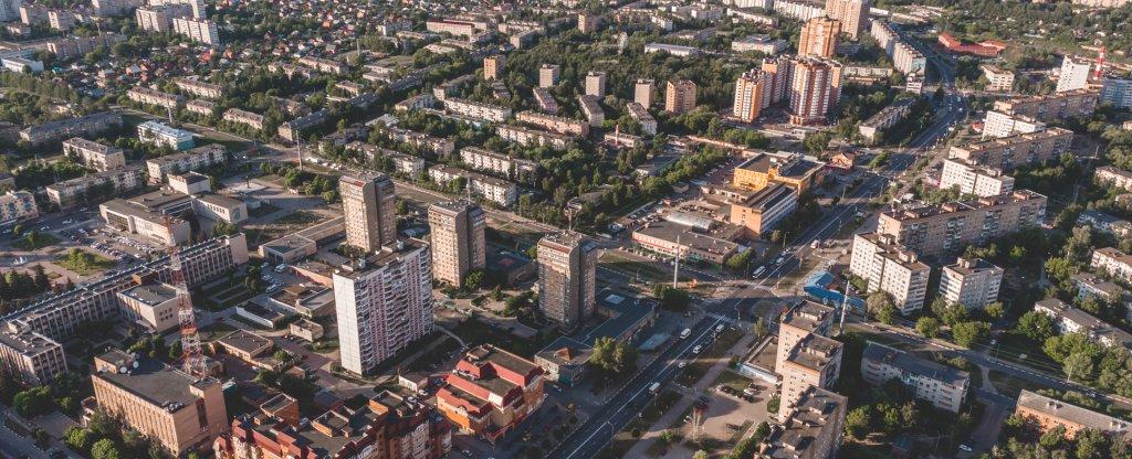 учесть, серпухов город фото сверху следующий