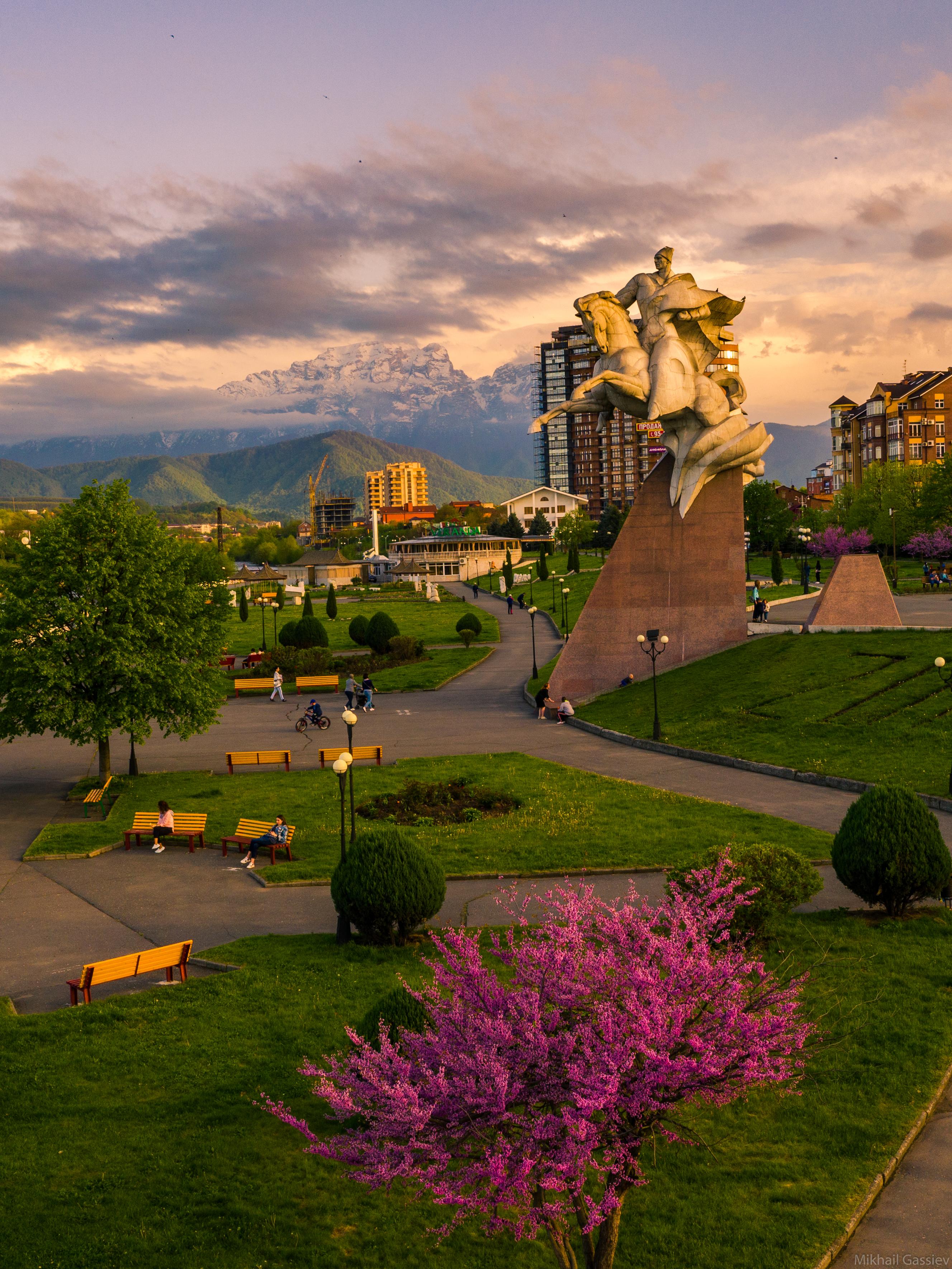 Владикавказ картинки города, картинки самые