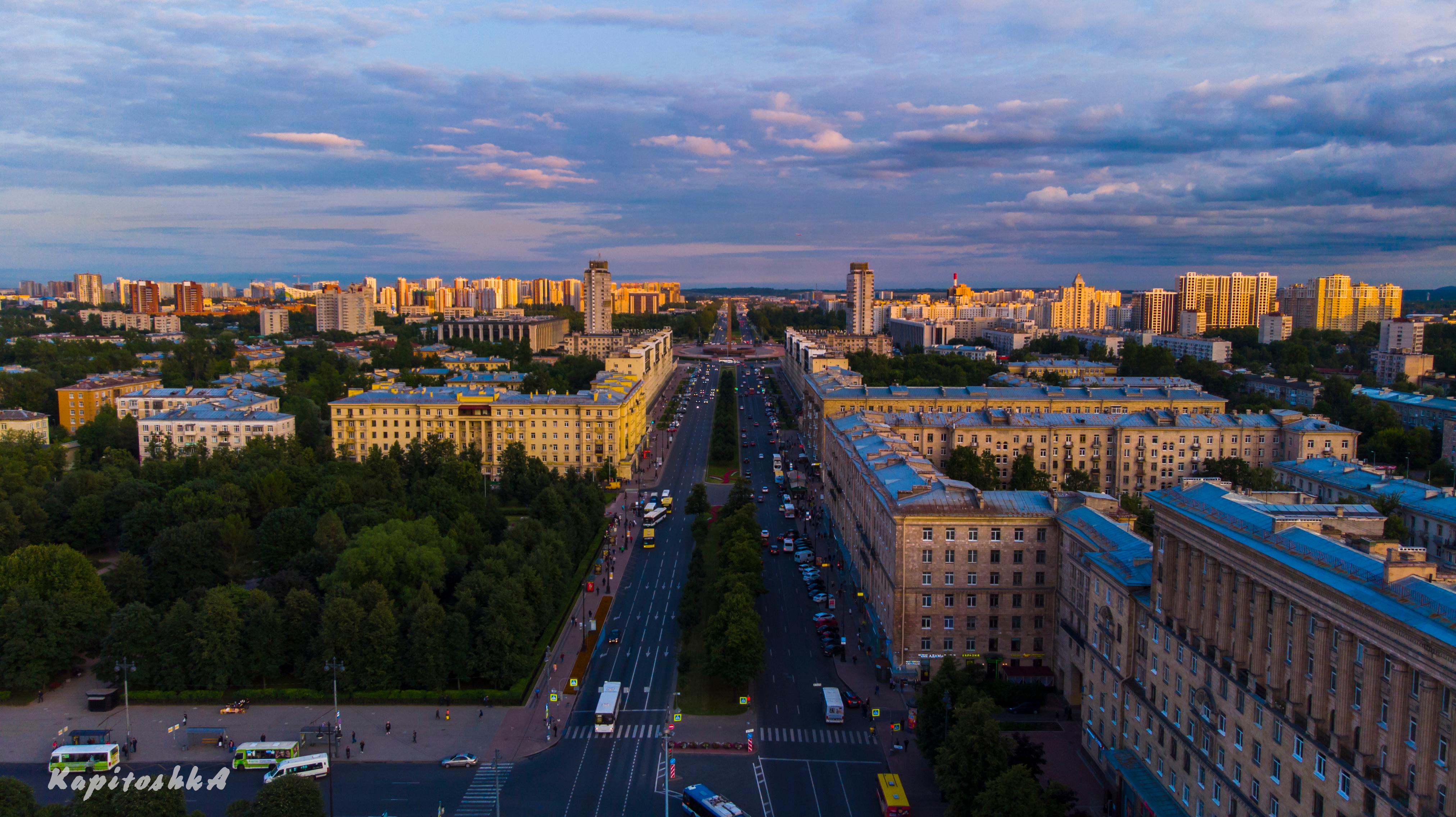 жидовская фото питер московский проспект высокого качества заливистых лугов, фантастических