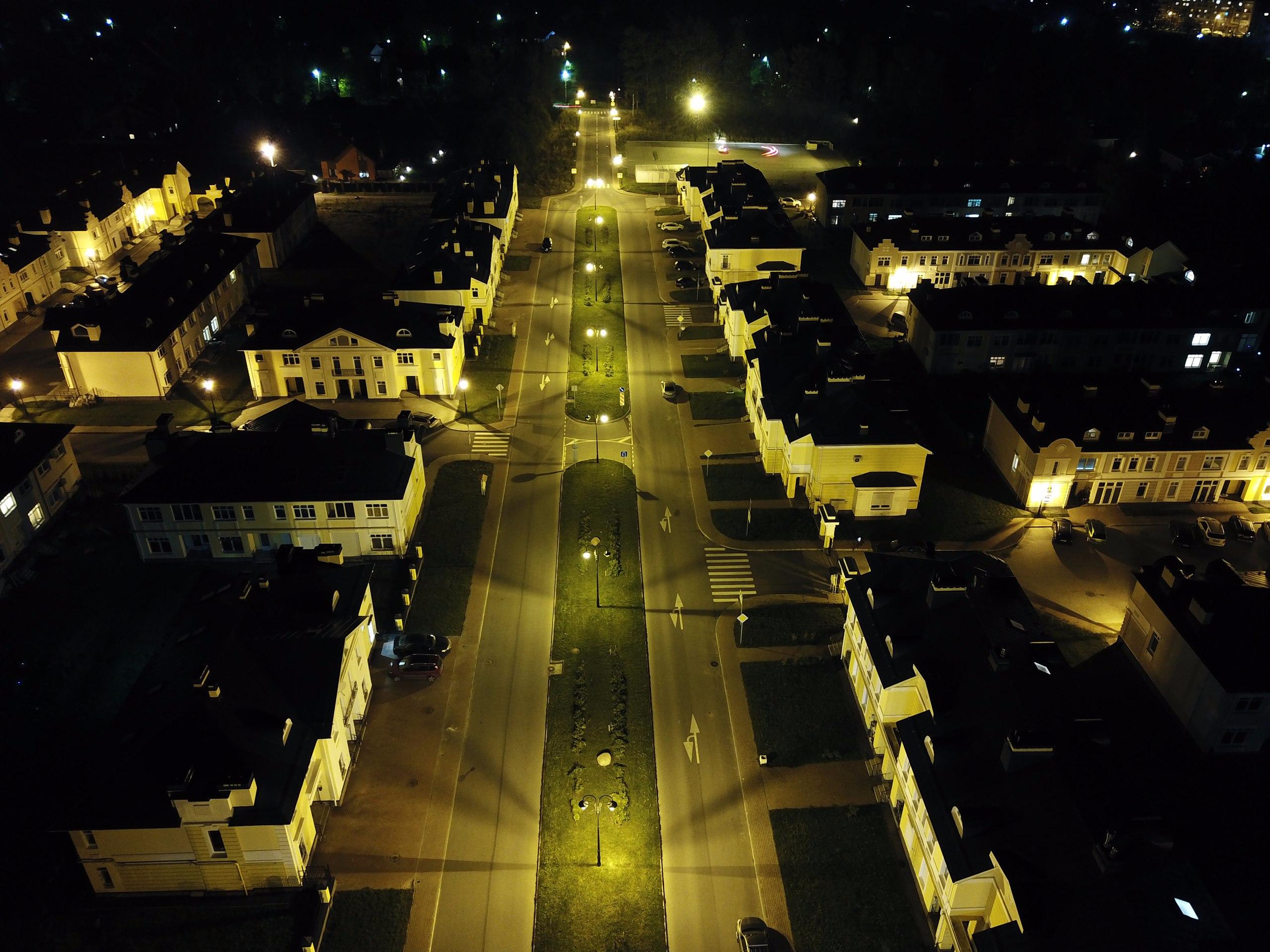 ночной курск фото города хотите поздравить своего