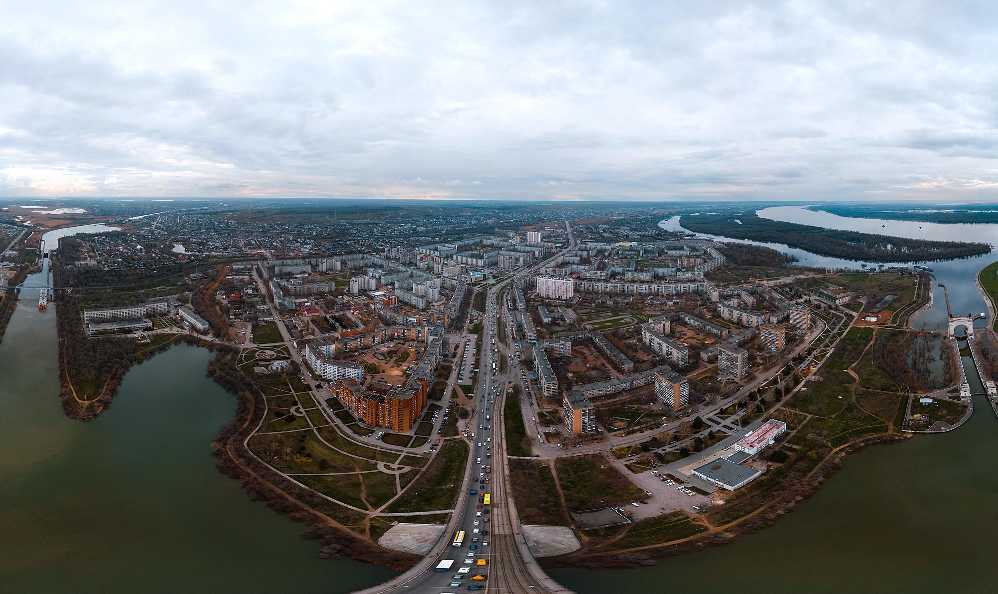 картинки красноармейского района города волгограда золочения разных