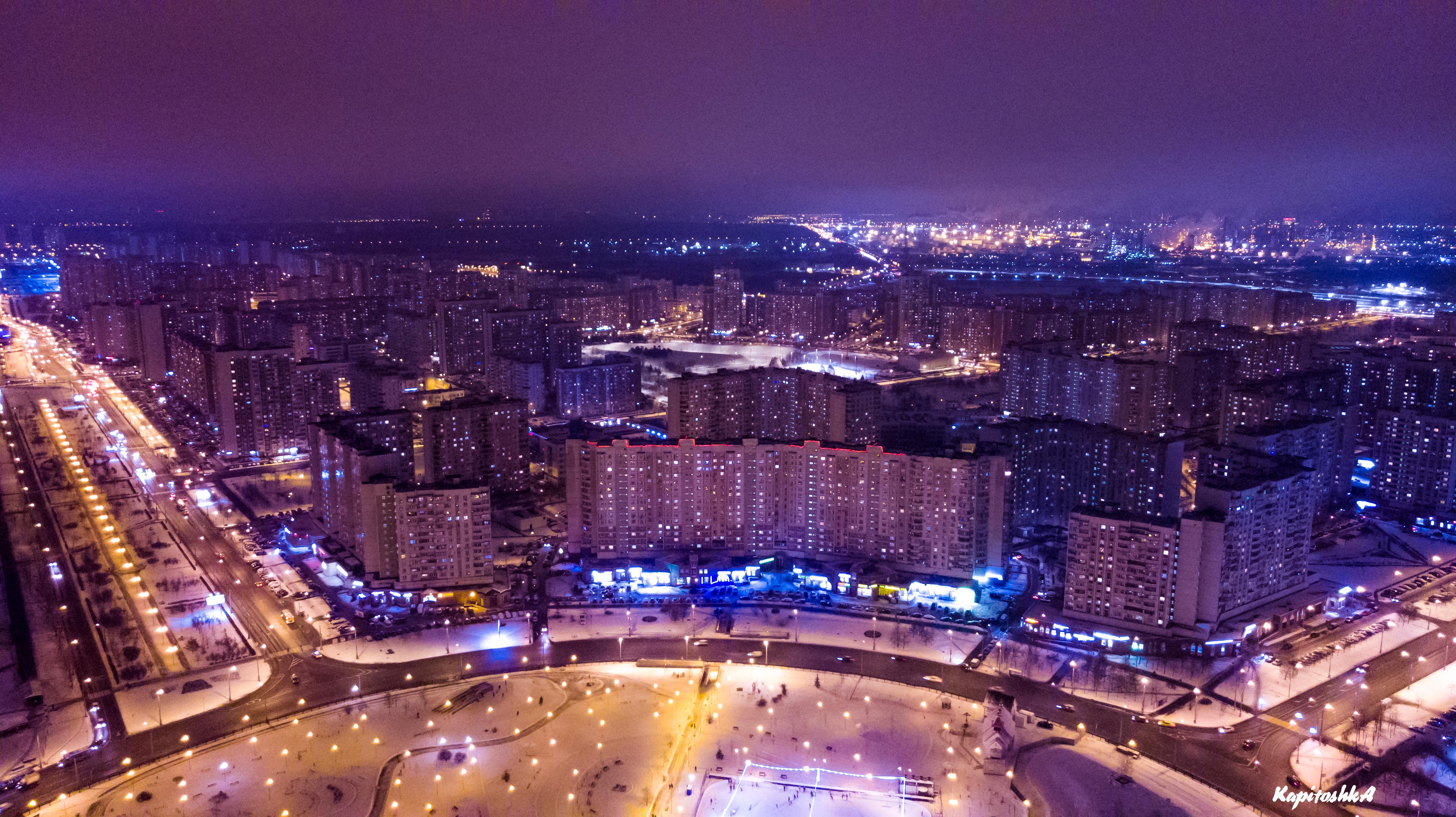 что статья, район марьино москва фото очень удобные красивые