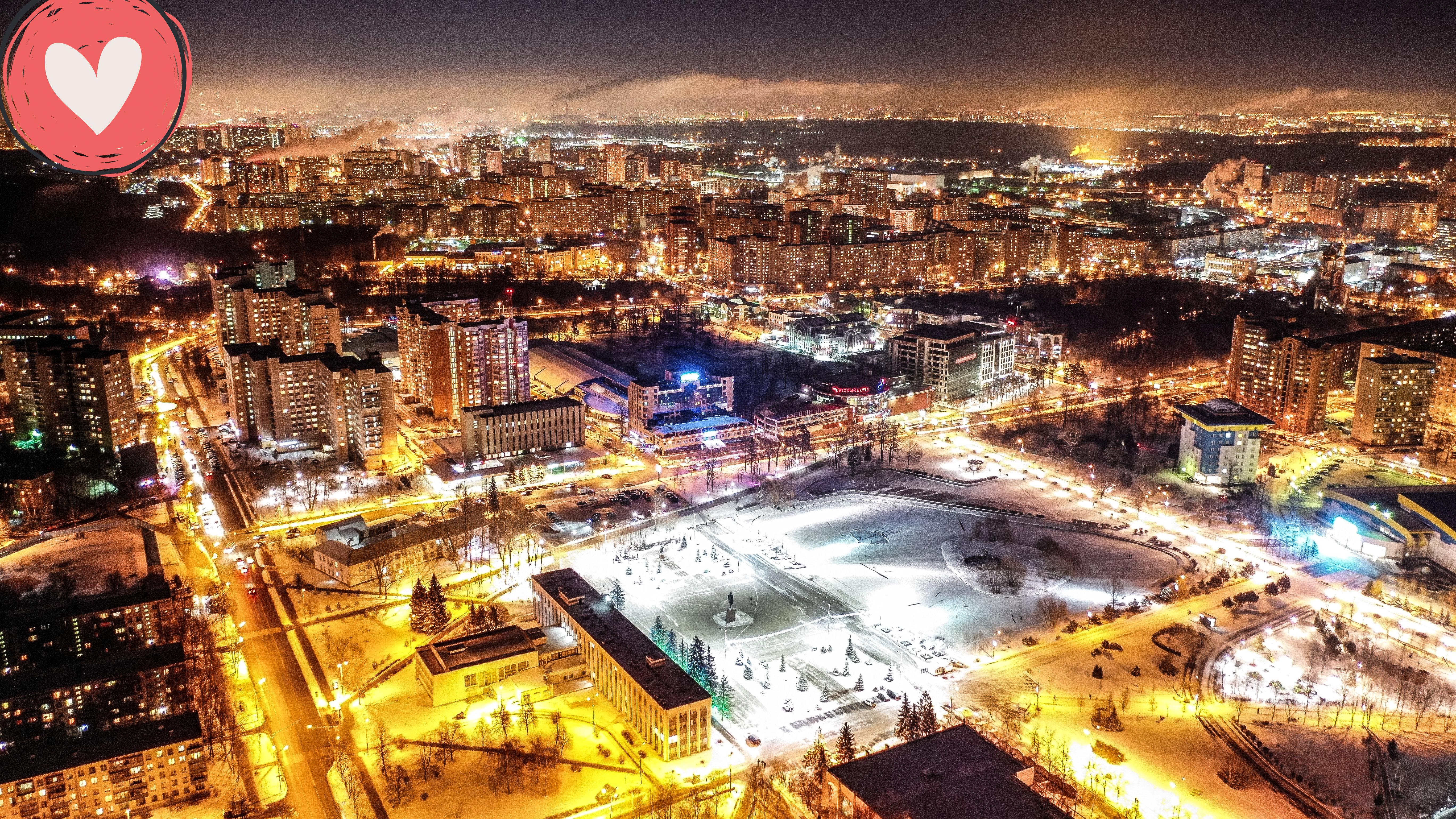 хозяева город одинцово московская обл фотографии муниципальное образование городское