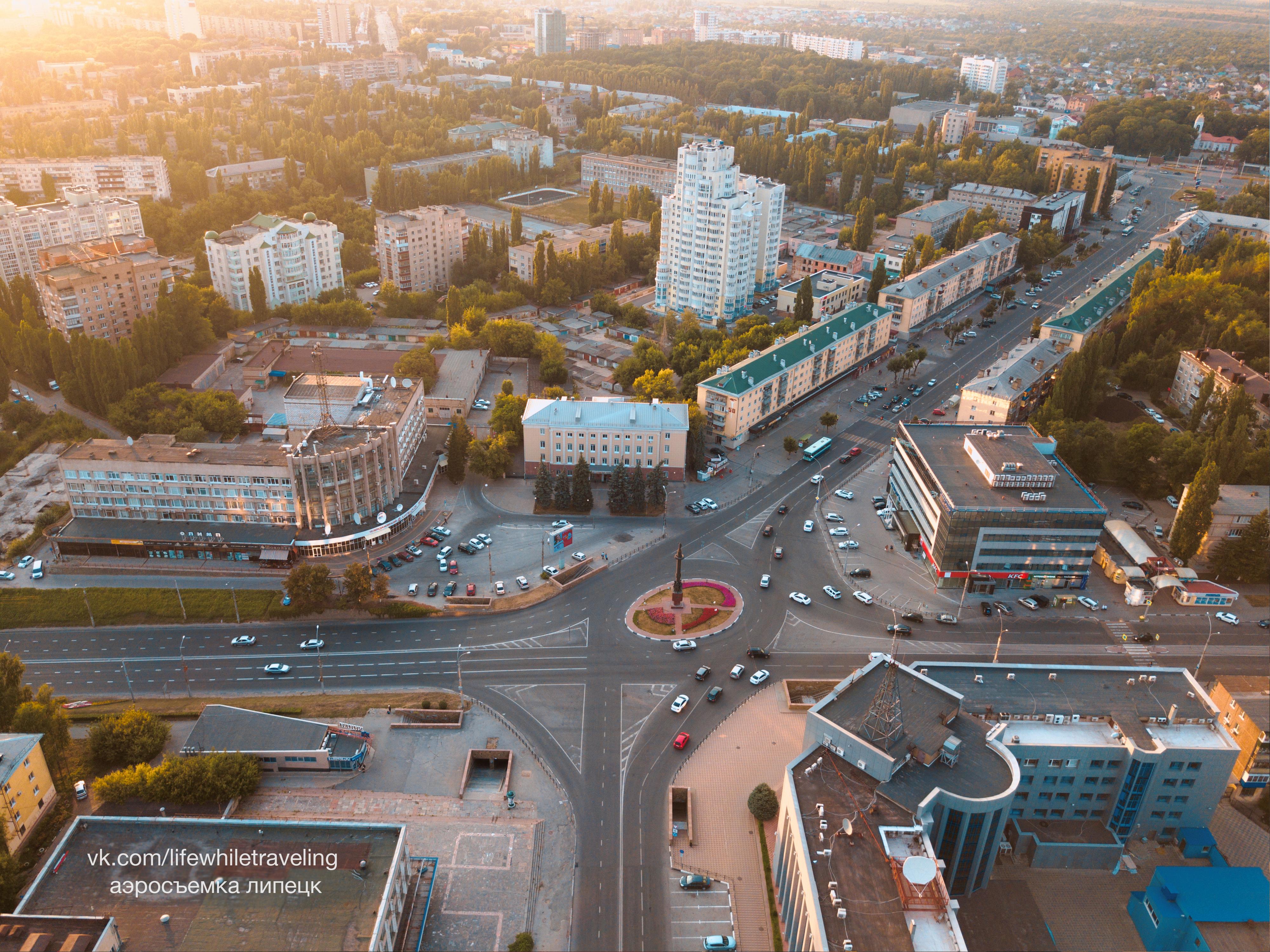 карта города липецка по фотографии амандой сейфрид про